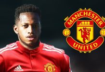 fred-manchester-united